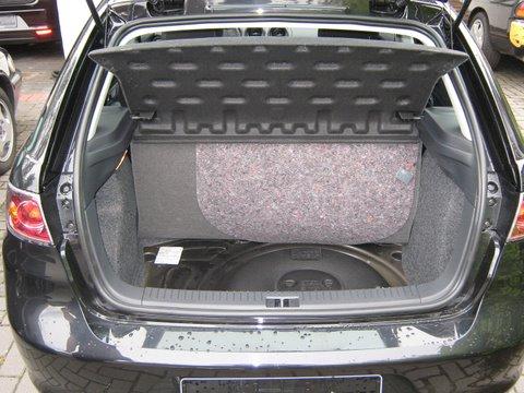 beispiel seat ibiza 1 4 autogas lpg gasfahrzeuge pkw. Black Bedroom Furniture Sets. Home Design Ideas