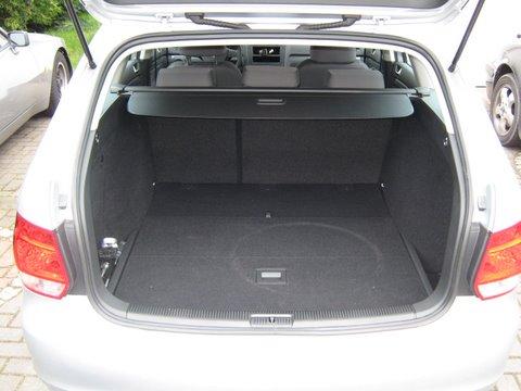 beispiel volkswagen vw golf variant autogas lpg gasfahrzeuge pkw gasfahrzeuge gasantrieb. Black Bedroom Furniture Sets. Home Design Ideas