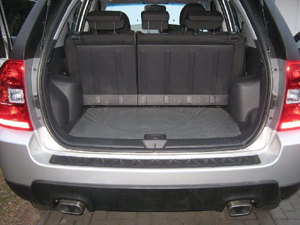 beispiel kia sportage 2010 autogas lpg gasfahrzeuge pkw. Black Bedroom Furniture Sets. Home Design Ideas