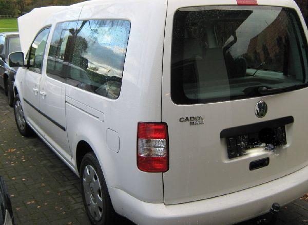 beispiel volkswagen vw caddy maxi autogas lpg gasfahrzeuge pkw gasfahrzeuge gasantrieb neuwagen. Black Bedroom Furniture Sets. Home Design Ideas
