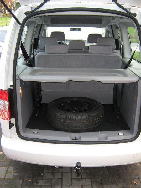 beispiel volkswagen vw caddy maxi autogas lpg gasfahrzeuge. Black Bedroom Furniture Sets. Home Design Ideas