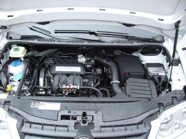 beispiel volkswagen vw caddy maxi 1 6 kasten autogas lpg gasfahrzeuge pkw gasfahrzeuge. Black Bedroom Furniture Sets. Home Design Ideas